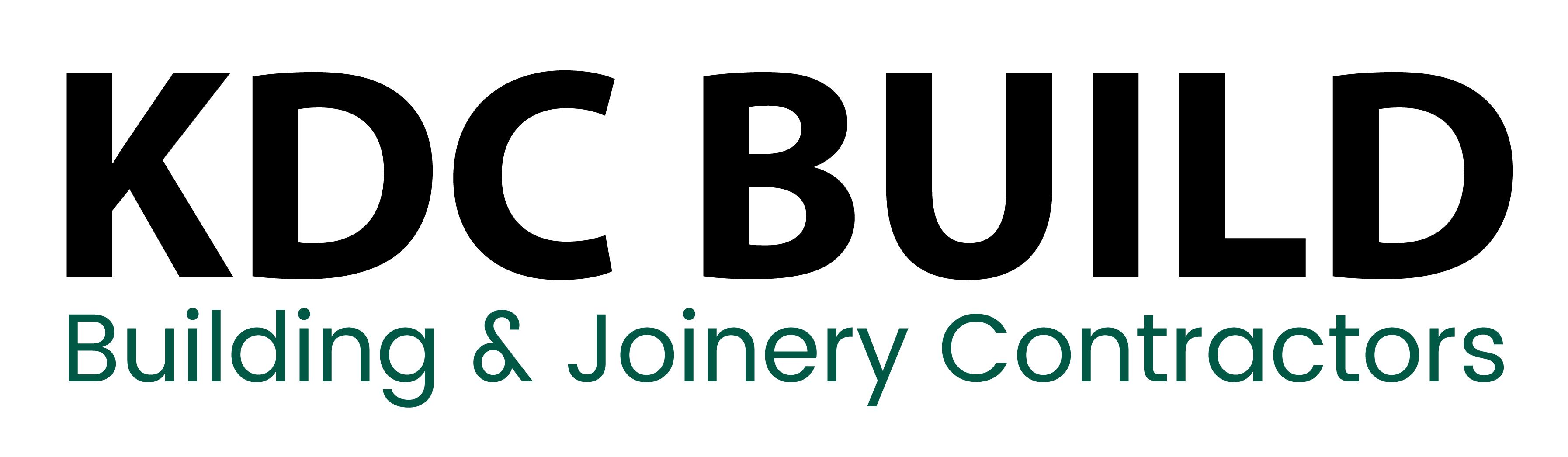 KDC Build
