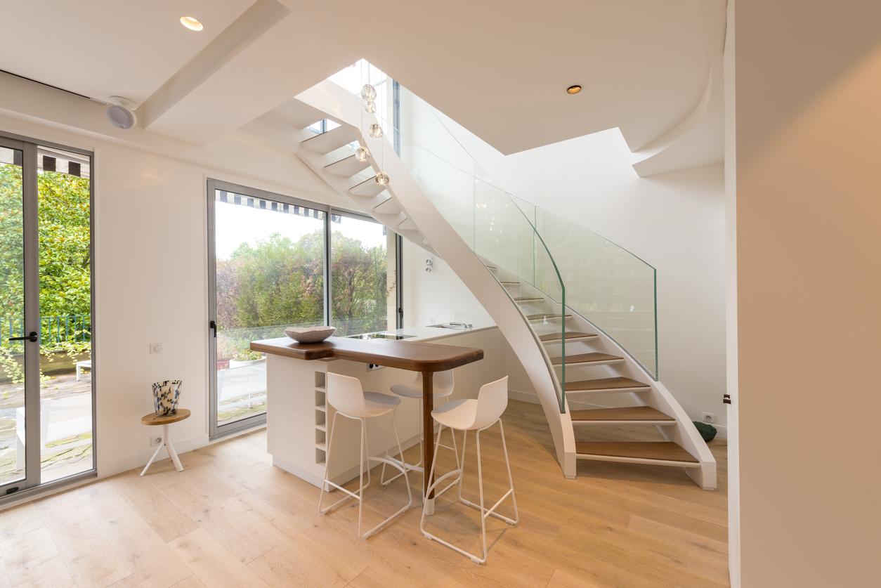property-refurbishment-southampton