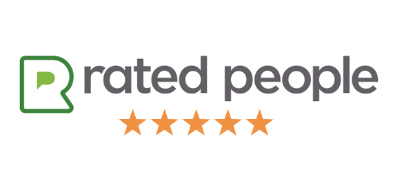 rated-people-builder-preston